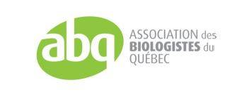Association des biologistes du Québec capture